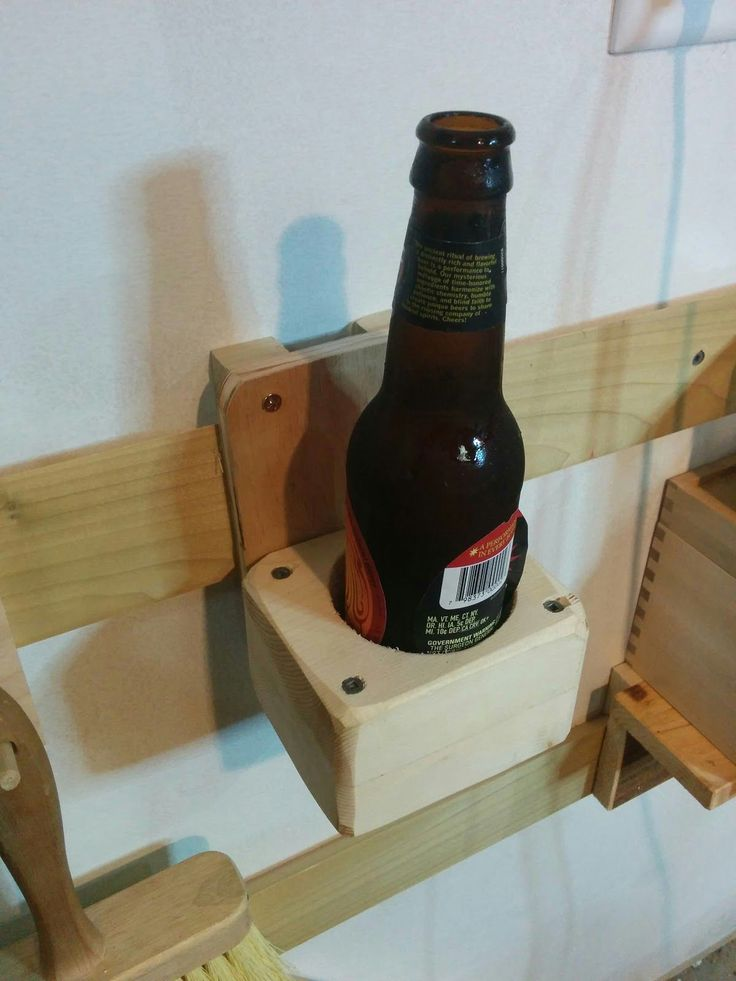 Fabulous Unique Ideas: Woodworking Clamps Pocket Hole wood working workbench the…