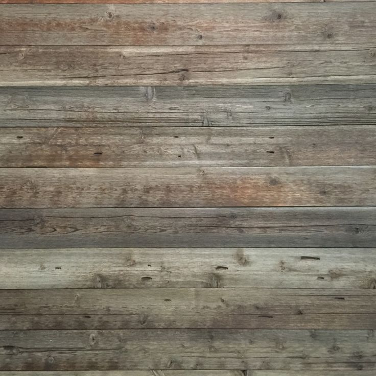 Inject Warmth Into Your Home With Reclaimed Wood Wall: Best 25+ Barnwood Paneling Ideas On Pinterest