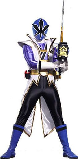 halloween power rangers super samurai bule | ... .jpg - RangerWiki - the Super Sentai and Power Rangers wiki
