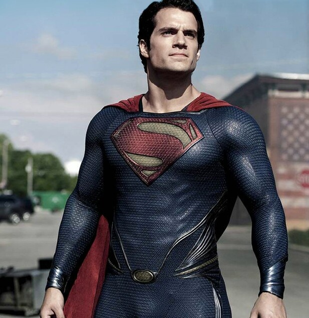 39 best man of steel 2013 images on pinterest batman for Bureau 39 superman