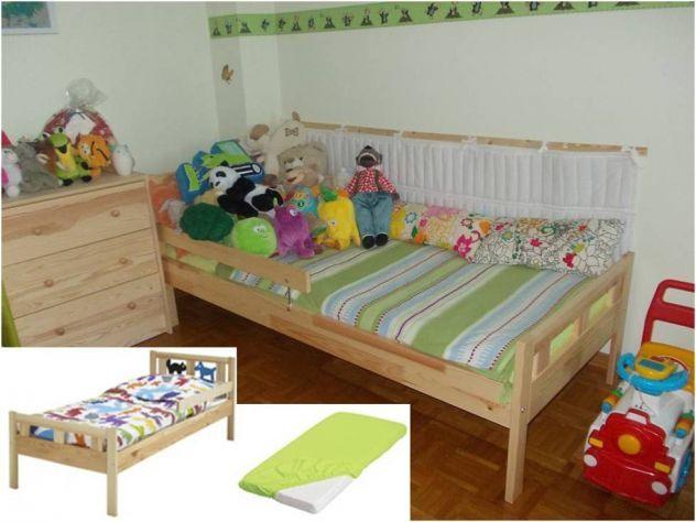 Oltre 1000 idee su Lettino Per Bambini su Pinterest  Panca A Forma Di Culla, Vecchi Presepi e ...