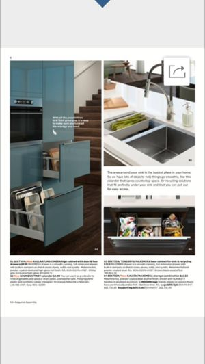 6 Amazing Kitchen Remodeling Apps to Get IdeasTop 25  best Ikea app ideas on Pinterest   Ikea kids room  Girls  . Remodeling Kitchen App. Home Design Ideas