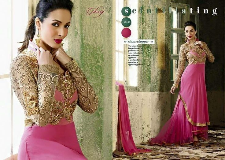 Party and bridal wear