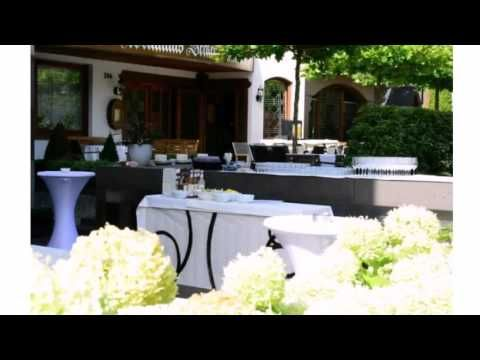 Trend BECKERS Hotel u Restaurant Trier Visit http germanhotelstv weinhaus becker This hotel which is made up of a modern and a traditional building is