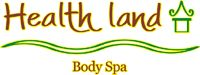 Variety of Massages Escape from the everyday dilemmas with a Thai, Swedish,or deep tissue massage from Health Land Body Spa in Santa Monica, California. Our massage therapy services are the perfect stress reliever.  THAI MASSAGE A series of pressure point, working on knots and stiffness, energy meridian work and stretching that will make you …