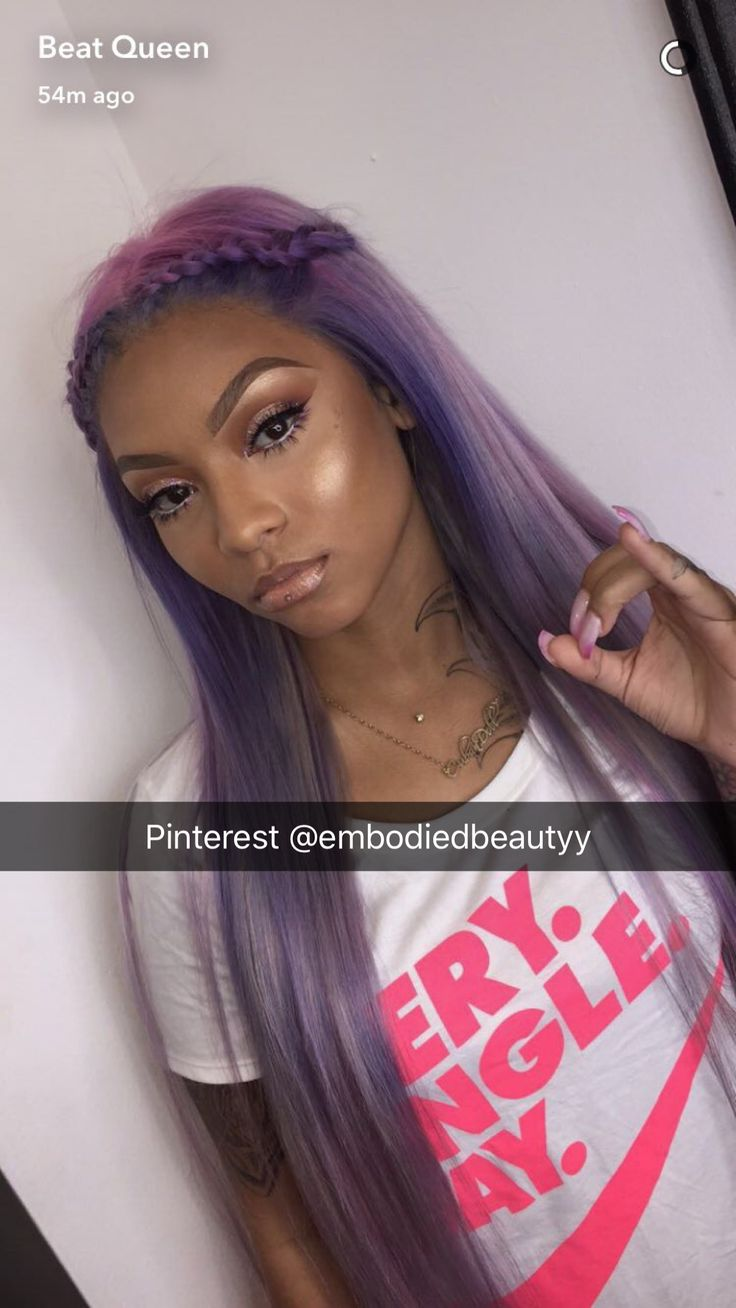 Images about hair colors and styles on pinterest - Find This Pin And More On Hair