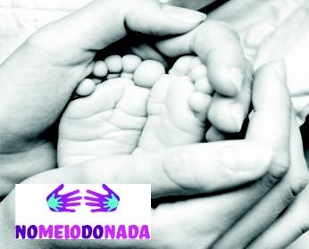 A Associação tem como missão prestar serviços de apoio de natureza moral e material a pessoas e grupos que deles careçam, nomeadamente a pais e familiares com vivências em Cuidados Intensivos Neonatais e Pediátricos, promovendo um equilíbrio bio-psico-social e familiar, prosseguindo o bem-estar destes através da solidariedade e ajuda a que a Associação vai desenvolver e prosseguir. Nomeiodonada é como se sentem os pais quando o seu filho dá entrada nos Cuidados Intensivos.