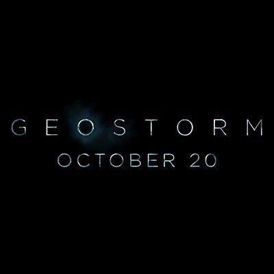 Geostorm: Il teaser trailer ufficiale italiano del nuovo film con Gerard Butler