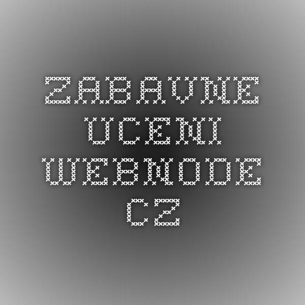 zabavne-uceni.webnode.cz