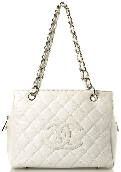 vegas Tote  henderson Totes outlet and Chanel Chanel las Tote Chanel