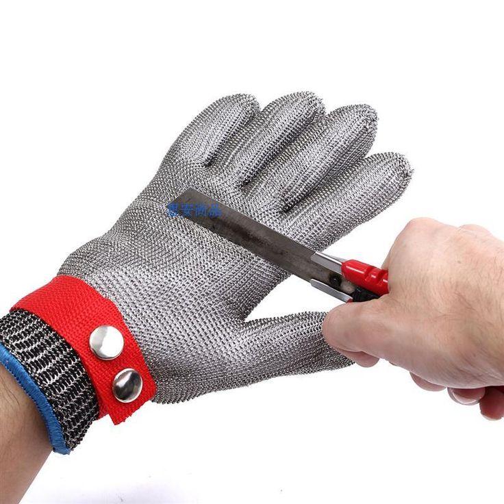 Кольчужные перчатки, защищают при работе с режущими предметами  1800 руб.   Кольчужные перчатки с защитой от порезов и многое другое stvtao.ru   Таобао без посредников в Севастополе