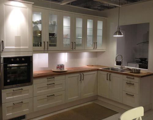 Kabinet Dapur Table Top Design Kitchen Cabinet Review 2017 Personal Blog