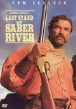 Last Stand at Saber River [DVD] [Eng/Fre/Spa] [1997]