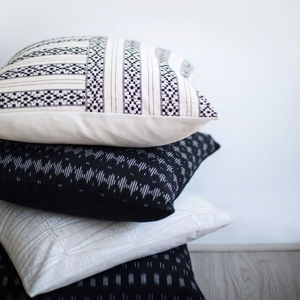 Woven | cushion covers