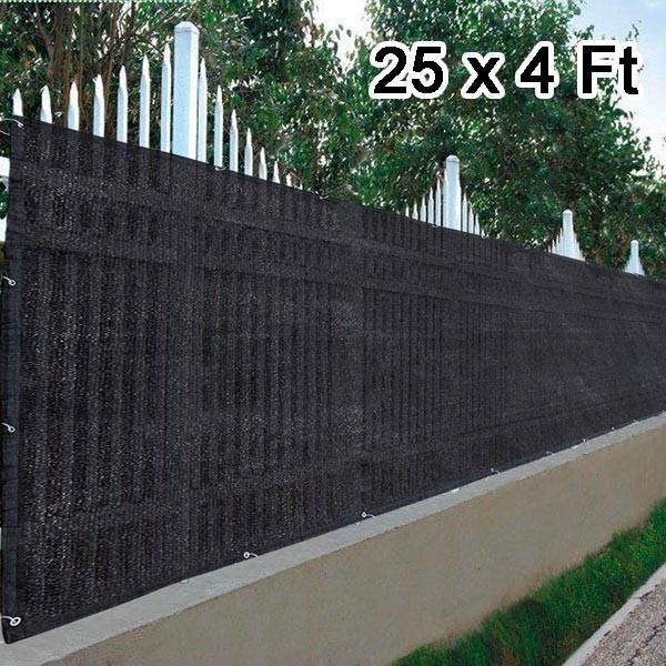 5 Versatile Ideas Gray Privacy Fence Folding Fence Gate Modern Fence Color Folding Fence Gate Fence Photography Life Privacy Fence Designs Privacy Fence Screen