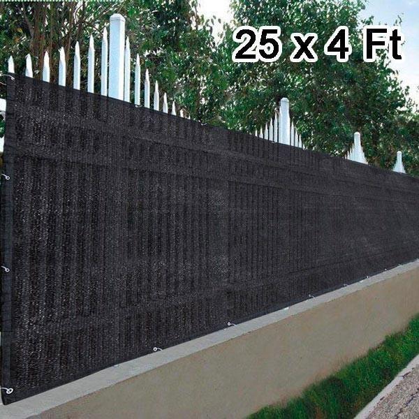 5 Versatile Ideas Gray Privacy Fence Folding Fence Gate Modern