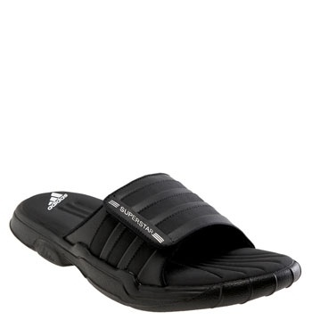 Slides Superstar Superstar Adidas 2g Adidas DEYHe2IbW9
