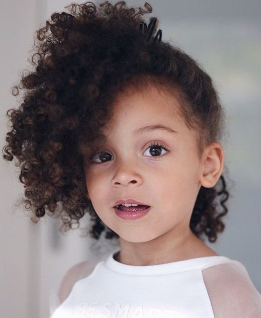 mulatto hair styles 25 best ideas about biracial hair on biracial 9114