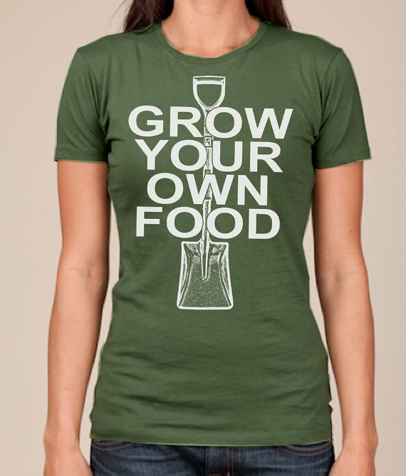 :): Women T Shirts, Tshirt Growing, Farms Ideas,  Tees Shirts, Women Tshirt, Farmers Marketing, Food Farmers, Olives Green, Cool Shirts