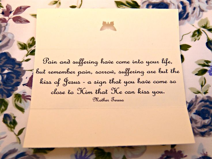 1000+ Images About My Mum & Me Quotes On Pinterest