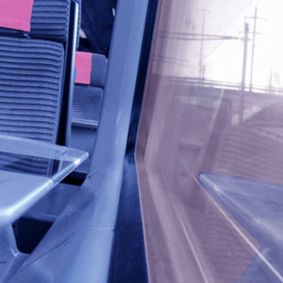 How to Compare Train Ticket Prices #compare #ticket #prices http://flight.remmont.com/how-to-compare-train-ticket-prices-compare-ticket-prices-4/  #compare ticket prices # How to Compare Train Ticket Prices Compare train ticket prices (Photo: train series – seats (Switzerland train) image by helenos from Fotolia.com ) Related Articles There... Read more >