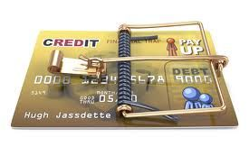debt collection software for small business http://pinterest.com/pin/528891549960203107/