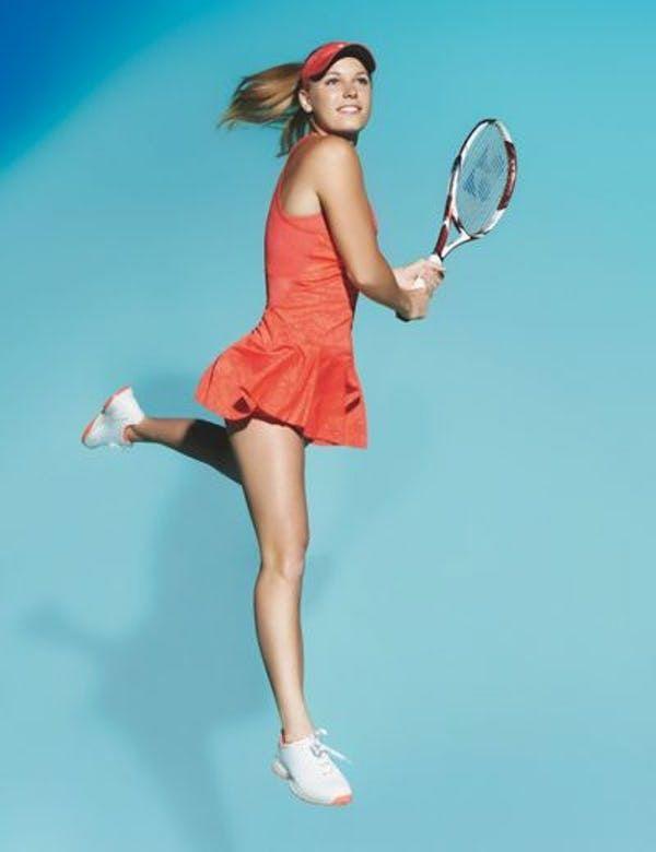 Caroline Wozniacki Loves And Hookups Caroline Wozniacki Tennis Players Female Caroline Wozniacki Tennis