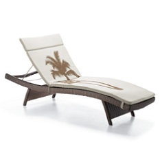 17 Best Images About Pool Seating And Chairs On Pinterest