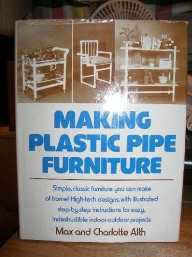 137 Best Images About Pvc Pipe Projects On Pinterest Pvc