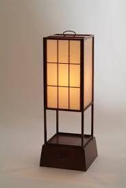 「行燈 行灯」の画像検索結果