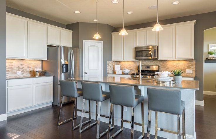 76+ Pulte Homes Design Center Westfield - Discover Viking Meadows In ...