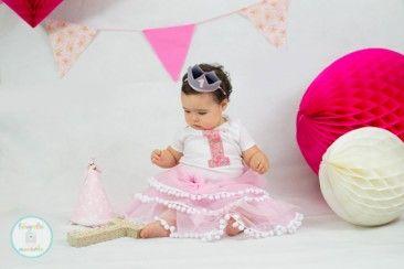 25 best ideas about feliz cumplea os fotos on pinterest feliz cumplea os 50 a os dibujos - Cake tolix ...
