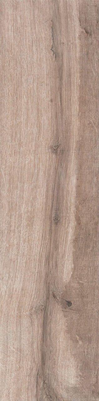 "Discount Glass Tile Store - Soleras - Avana 8"" x 32"" Wood Look Porcelain $4.98 Per Square Foot, $4.98 (http://www.discountglasstilestore.com/soleras-avana-8-x-32-wood-look-porcelain-4-98-per-square-foot/)"