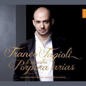 http://www.music-bazaar.com/italian-music/album/885962/Porpora-Arias/?spartn=NP233613S864W77EC1&mbspb=108 Alessandro De Marchi, Franco Fagioli - Porpora Arias (2014) [Classical] #AlessandroDeMarchi, #FrancoFagioli #Classical