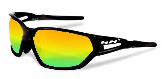 SH+ Sunglasses RG-4700 Lifestyle - Store For Cycling