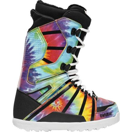 These are the coolest boots..