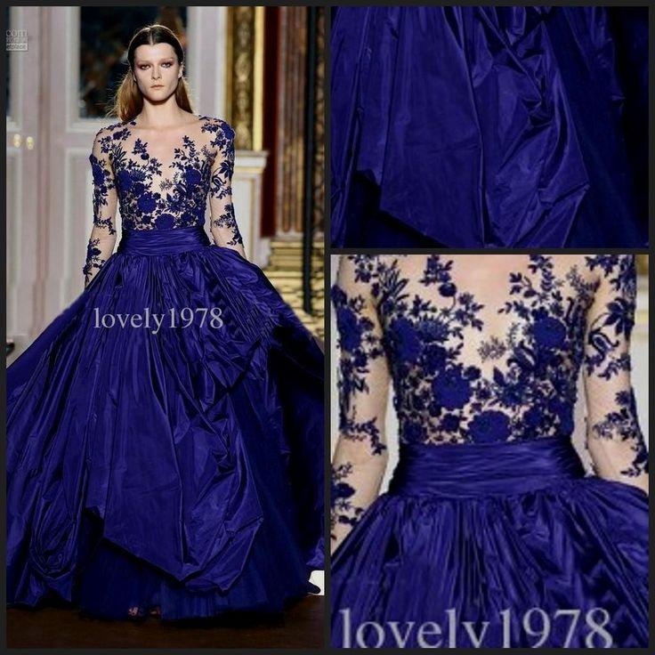 Mejores 141 imágenes de Best Wedding Dress To Buy Online en ...