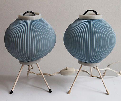 290 besten mid century wohnaccessoires bilder auf pinterest becher deutschland und lava. Black Bedroom Furniture Sets. Home Design Ideas