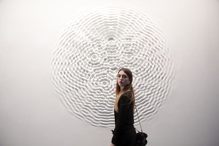 loris #art #installation