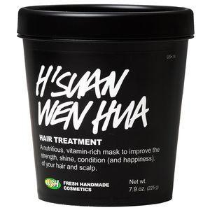 Confession d'une accro au fer plat : des produits pour prendre soin de vos cheveux secs. - TPL
