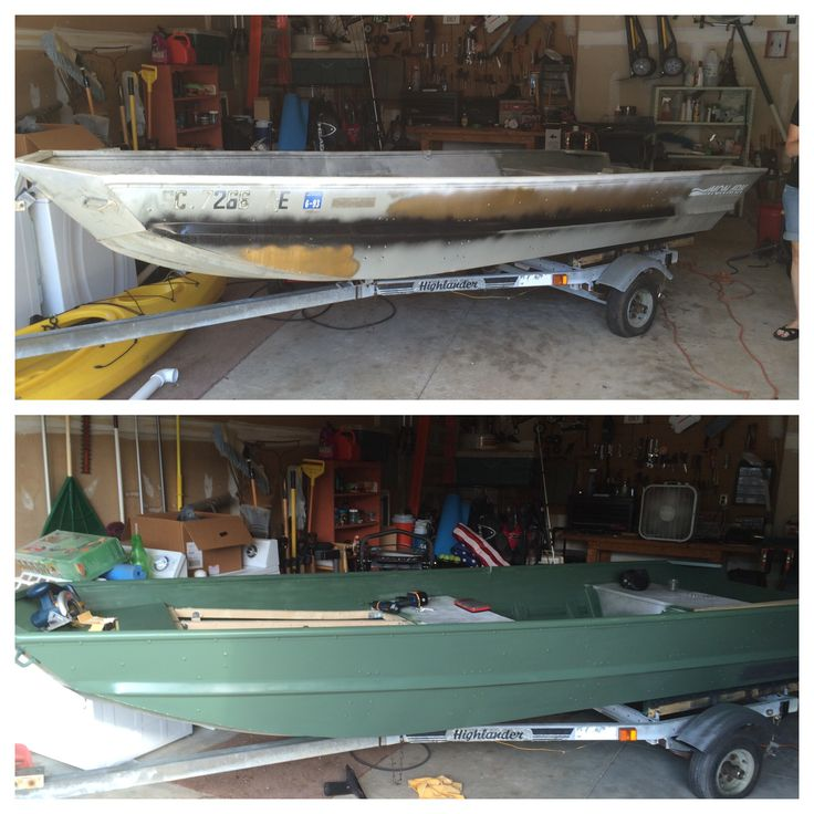 8 best kayak jonboat livewell images on pinterest kayak for Fish finder for jon boat