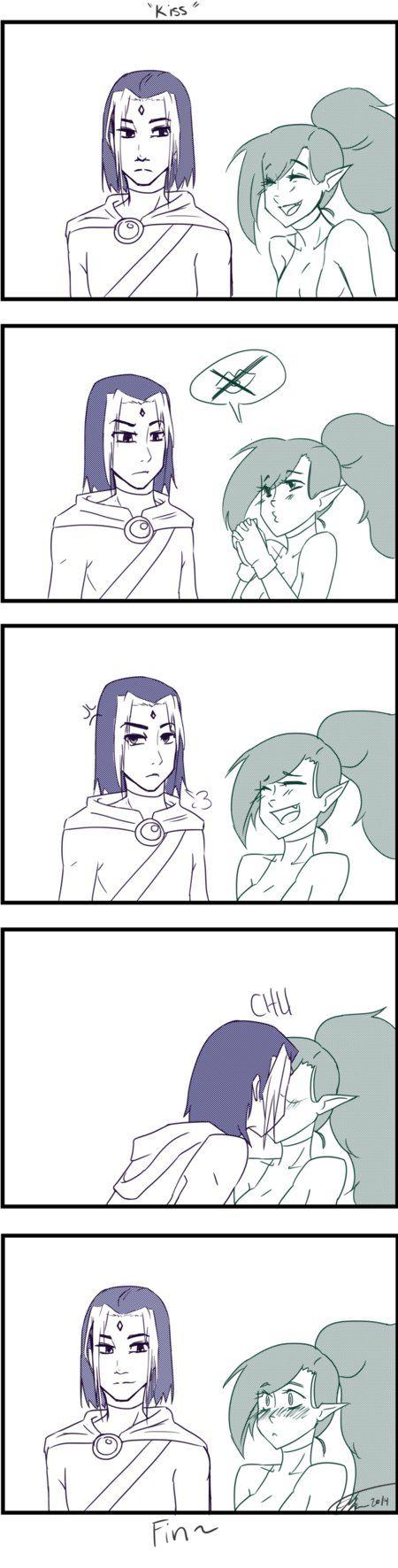 Image Result For Anime Eraseda