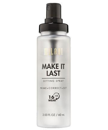 pin on beginners makeup kit