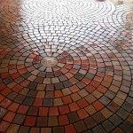 Pakistan's Finest Clay Roof Tiles Clay Floor Tiles |  Pak Clay Roof Tiles &Terracotta Floor Tiles Industry