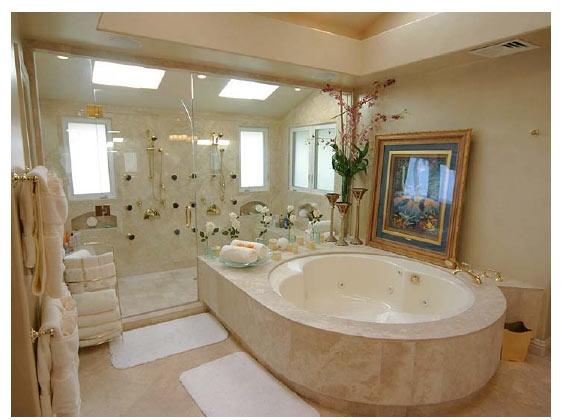 29 best dream house images on pinterest dream wedding for Bathroom 9gag