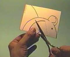 Resultado de imagen para dia del niño tarjetas virtuales gratis