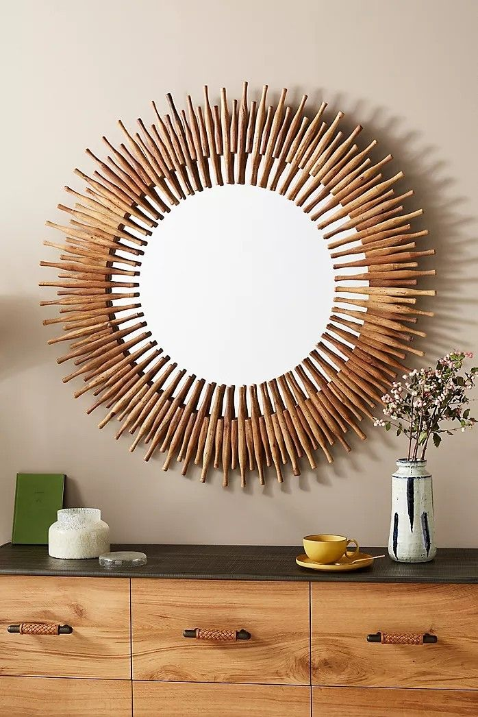 Decorative Mirror Collection Unusual Mirror Stickers And Wall