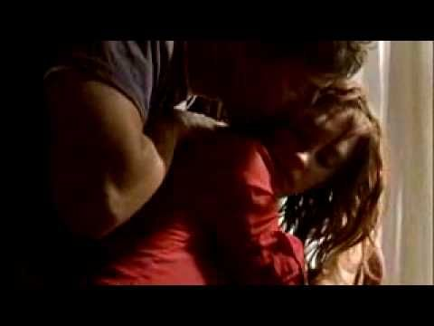 Lie With Me Trailer | ΤΑΙΝΙΕΣ | Full movies download