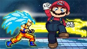 Super Smash Flash 2 Collecting all the best free games on the internet, https://www.freegames66.com/   is the best free online games website at this time with new updated games every day!