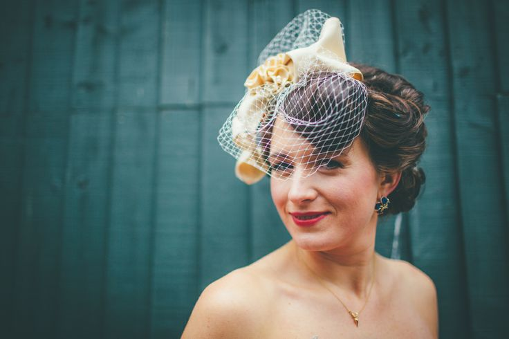 Matt Willis Photography – Bristol Wedding PhotographerMatt Willis Photography - Bristol Wedding Photographer